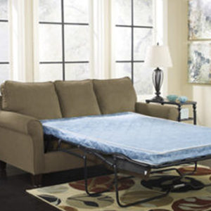 ZETH – QUEEN SIZE SOFA SLEEPER
