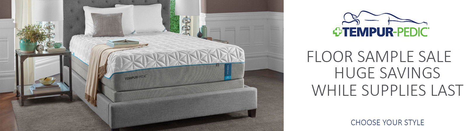 HB Mattress and Furniture Stores 3