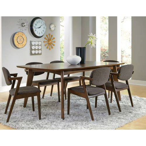 Contemporary-7-Piece-Dining-Set