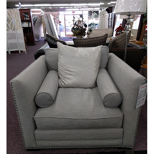 Hurston-Collection-Accent-Chair