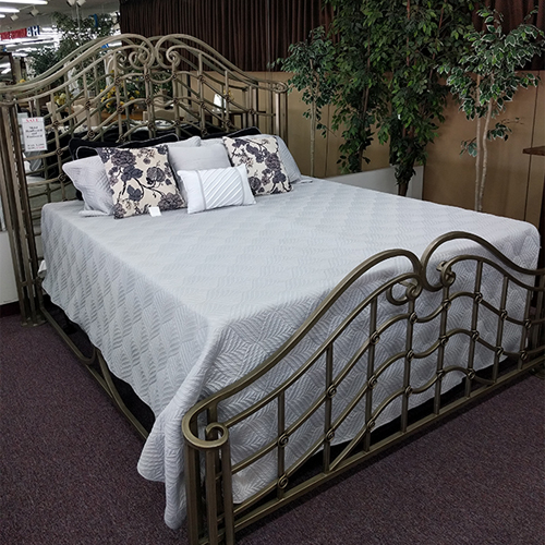 Metal-Headboard-and-Footboard