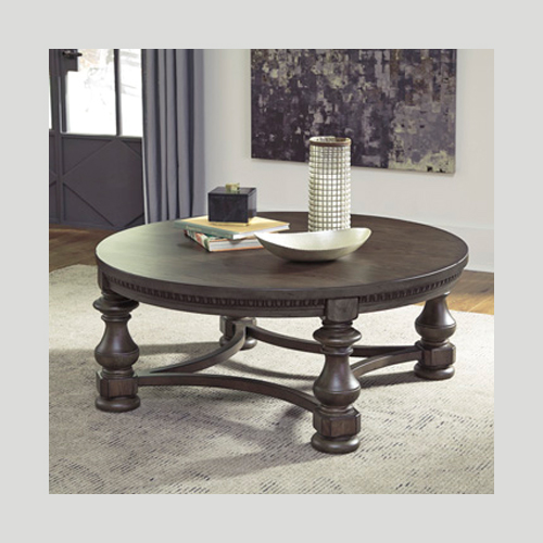 Round-Cocktail-Table-T890-8