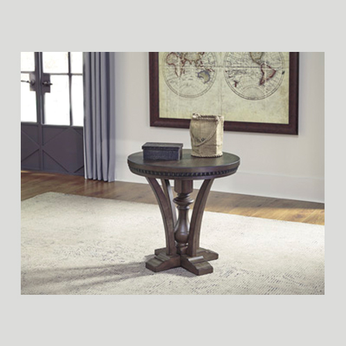 Round-End-Table-T890-6