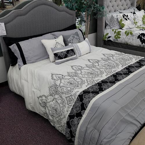 Sasha-Grey-Headboard-and-Queen-Bed