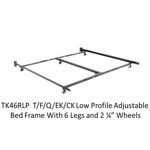 TK46RLP-T-F-Q-K-CK-Low-Profile