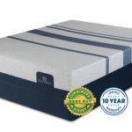 Serta New-Blue-300-Firm
