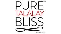 talalay6